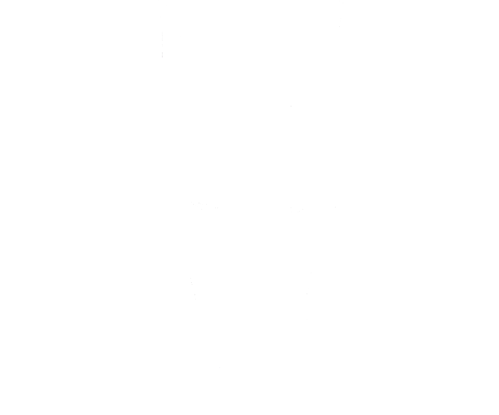 Dobermann Ultimatus