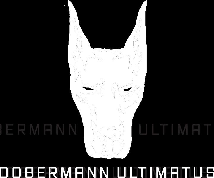 Dobermann Ultimatus